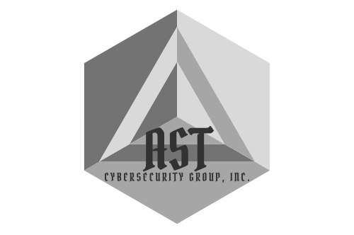 AST Cybersecurity Group, Inc.